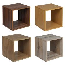 Box Shelves Wall by Winsome Wooden Box Shelves 22 Wooden Cube Shelving Unit Wall Shelf