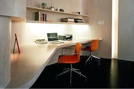 id am agement bureau maison best idee decoration bureau professionnel ideas amazing house