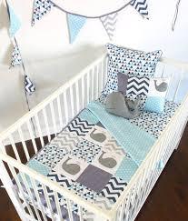 best 25 baby crib sets ideas on pinterest baby boy crib sets