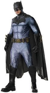 Batman Dark Knight Halloween Costume Buy Batman Dark Knight Grand Heritage Costume Stock Sale