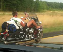 best cruiser motorcycle boots how not to be a squid on your motorcycle the bikebandit blog