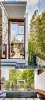 459 best minimalist house images on pinterest architecture