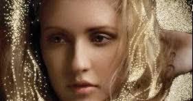 Ellie Goulding Lights Album Jk Studios Advert 1 Conventions Of Cd Advertising