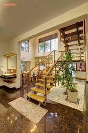 Home Interior Stairs Design 12 500 Beautiful Staircase Design Photos In India