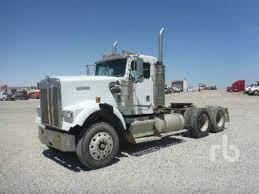 2000 kenworth for sale kenworth trucks in utah for sale used trucks on buysellsearch