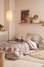 7 best byb reversible comforters images on pinterest comforters