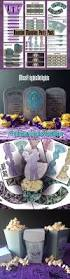 disney halloween party ideas 95 best haunted mansion party images on pinterest disney