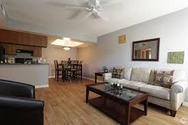 the paragon apartments apartments in mesa az