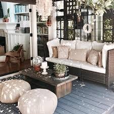 9 102 me gusta 30 comentarios interior design u0026 home decor
