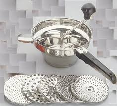 ustensil cuisine 152 best indian cooking utensils images on cooking ware