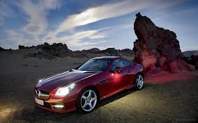 mercedes benz biome wallpaper 2012 mercedes benz slk roadster wallpaper hd car wallpapers