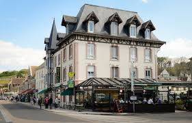 chambres d hotes arromanches hotel de normandie arromanches les bains tarifs 2018