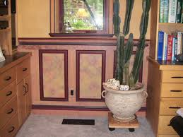Painting Wainscoting Ideas Wainscoting Project Ideas For Your Home