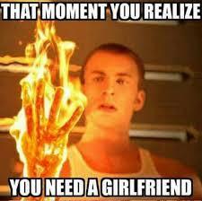 Fire Meme - hand on fire meme by aras1994 memedroid