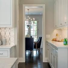 gray wall paint kitchen cabinets gray owl kitchen cabinets design ideas
