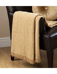 chenille throws for sofas useful chenille throws for sofas uk about home interior design