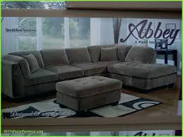 High End Sectional Sofa Luxury Sectional Sofas Grapevine Project Info