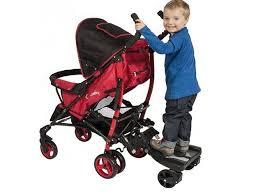 go go kids travelmate gogo babyz kidz travelmate stroller boards parts accessories