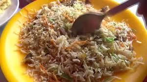 cuisine indien backpack to india 74 ก นสะใจข าวผ ดไข เจ ยวอ นเด ยใน peling indien