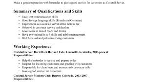 best soft skills for resume how to write language skills in resume language skills resume cv