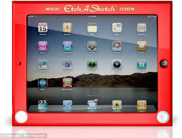 13 best etch a sketch images on pinterest etch a sketch amazing