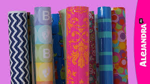 how to store wrapping paper how to store gift wrap part 7 of 9 home office organization