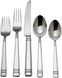 Cool Flatware by Reed U0026 Barton Flatware And Flatware Sets