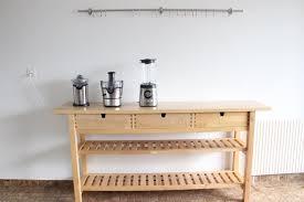 ikea kitchen storage sofia clara vertical kitchen storage