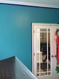 9 best paint colors for home images on pinterest paint colors