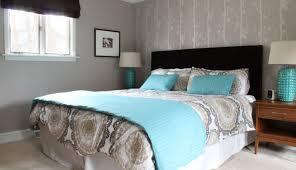 white and grey bedding navy grey u0026 white custom designer