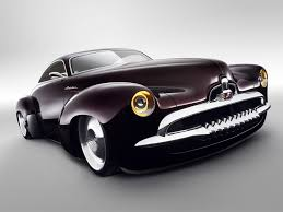 cheap muscle cars is it possible to get cheap modified car insurance