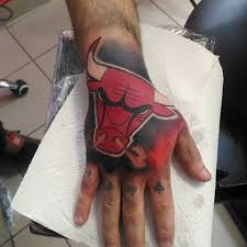 images about chicagobullstattoo tag on instagram