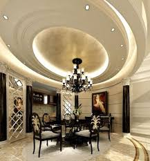 circular dining room circular dining room fence partition interior design