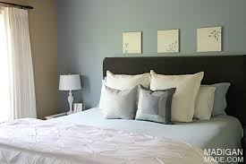 Bedroom For Parents Simple And Elegant Master Bedroom Tour Rosyscription