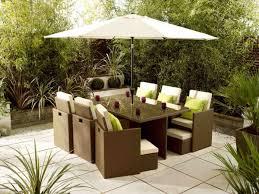 patio sets menards outdoor goods