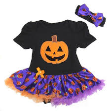 my first halloween cheap baby skull find baby skull deals on line at