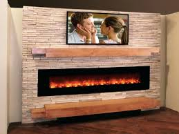wall mounted fireplaces gas fireplace small valve 551 interior