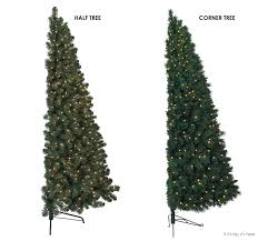 totally trippy trees for the holidays if it s hip