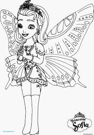 Coloriage Princesse Aurore Elegant Coloriage Princesse sofia A