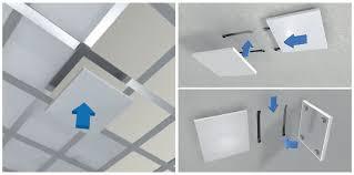 pannelli radianti soffitto pannelli radianti a soffitto andriolo cavi scaldanti