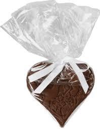 wedding chocolates personalized wedding chocolates