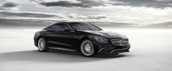 mercedes s 65 amg build your 2017 amg s65 coupe mercedes