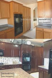 kitchen creative how to paint kitchen cabinets without sanding