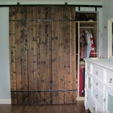 Interior Doors Prehung Prehung Doors Begin 30inch X 80inch Righthand 2panel Smooth