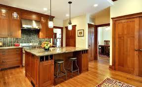 craftsman homes interiors modern craftsman home interiors modern craftsman house plans