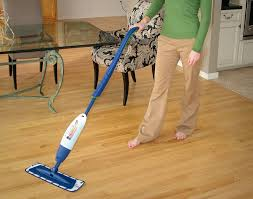 beautiful hardwood floor care wood floor cleaning surfacesolve