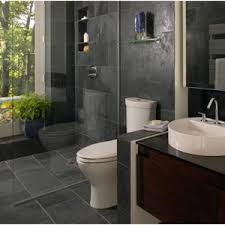 collection bathroom paint designs photos home decorationing ideas