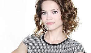 Rebecca Herbst Leaving Gh 2014 | could rebecca herbst leave gh and join days days of our lives rumor
