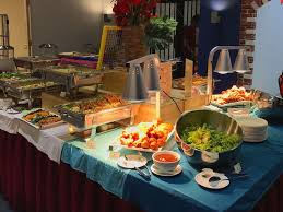 catering singapore seoul yummy buffet catering catersmith