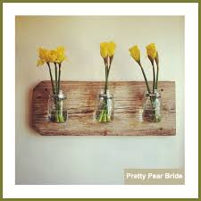 home sunday salvage wood decor diy the pretty pear plus